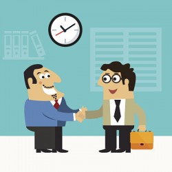 Is Your Company Making This Hiring Mistake? Stop – and Improve Your Process